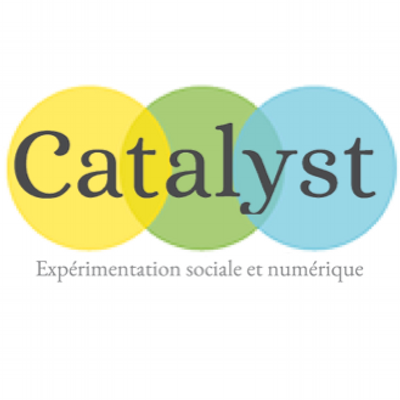 Collectif Catalyst